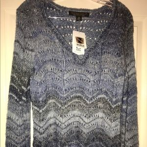 Sweaters - NWT Noble Outfitters Sweater